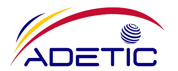 adetic