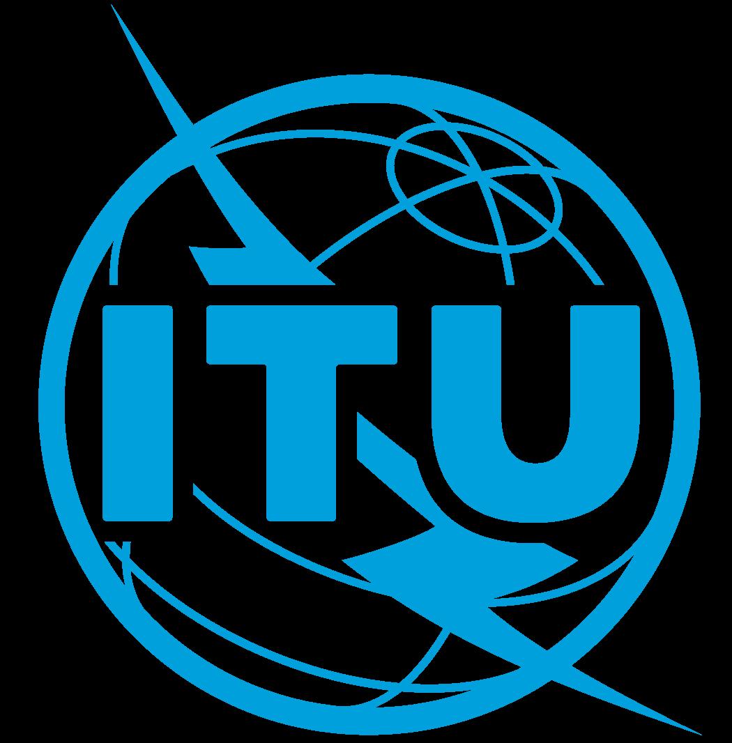 Itu-international_telecommunication_union-logo-blue